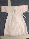 23696 Папитто Крестильный набор для девочки от пользователя Екатерина