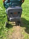 31643 Forest kids Сумка-рюкзак для мамы Tarde от пользователя Елена