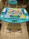 42521 Ника Детский комплект NKP1 от пользователя Алина