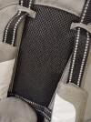 52211 Leclerc Magic fold plus от пользователя Ирина
