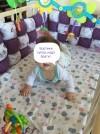 40457 AmaroBaby Бонбон 6 подушек от пользователя Марина