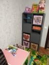 43847 Гном Набор мебели Малыш-2 от пользователя Юлия