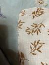 49177 Mjolk Набор муслиновых салфеток Хлопок 25х25 см 3 шт. от пользователя Екатерина