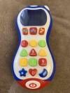 50510 Play Smart Мобильный телефон Сотик от пользователя Надия