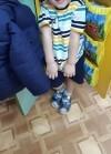 51340 Playtoday Комплект для мальчика (футболка и шорты) 12112315 от пользователя Зоя