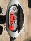 51904 Funny Jaguar Lexus Trike Atom MS-0634 от пользователя Ольга