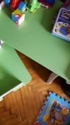3824 Столики Детям Столик и стульчик Гном от пользователя Олеся
