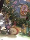 12524 Росмэн Муха-Цокотуха. Чуковский К.И. Панорамка от пользователя Мария