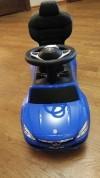 24359 Baby Care AMG C63 Coupe от пользователя Виктория