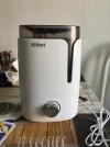 32369 Kitfort Увлажнитель воздуха КТ-2802 от пользователя Гоар