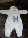 37151 Babyglory Вдохновение K031 от пользователя Нина