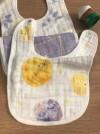 37400 Qwhimsy муслиновый Космос 3 шт. от пользователя Александра
