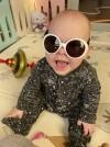 39515 Happy Baby детские 50592 от пользователя Мария