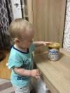 59040 NAN 3 Supreme Сухое детское молочко с олигосахаридами для защиты от инфекций 400 г от пользователя Николай