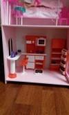 992 Огонек Набор мебели для кухни Коллекция от пользователя Ирина