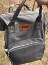 8879 Forest kids Сумка-рюкзак для мамы Tarde от пользователя Ирина