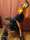9578 Indigo Bono B805 от пользователя Мария
