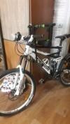 10412 Velogruz Велокресло от пользователя Светлана