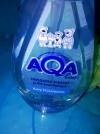 24980 AQA baby Жидкое мыло для малыша 250 мл от пользователя Ксения