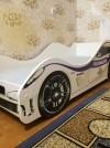28568 Бельмарко машина Полиция от пользователя Екатерина