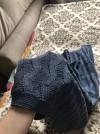 30497 AmaroBaby Pure Love Волна 105х75 см от пользователя Елена