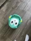 40916 Pituso Детский Котёнок от пользователя Анжелика