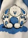 41141 Babyglory Комплект на выписку Непоседа зима (5 предметов) от пользователя Дарья