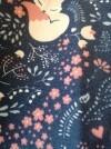 43244 AmaroBaby Baby Boom Лисички (3 предмета) от пользователя Варя