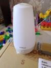 52946 Kitfort Увлажнитель-ароматизатор воздуха КТ-2806 от пользователя Ольга