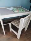 53087 Гном Набор игровой мебели Pixy от пользователя Елена