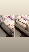 2180 Munchkin Защитный бортик для кровати от пользователя Nadezhda