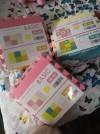 14606 Forest kids пазл Sweet Hearts 9 деталей 30х30х1,5 см от пользователя Екатерина