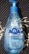 15821 AQA baby Жидкое мыло для малыша 250 мл от пользователя Даяна