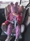 31076 Happy Baby Unix от пользователя Кристина