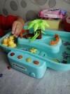 36593 Жирафики Обучающая игрушка Рыбалка 939570 от пользователя Светлана