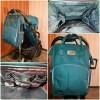 38084 Forest kids Сумка-рюкзак для мамы Tarde от пользователя Маргарита