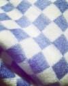 40883 Ермошка детское байковое оверлок 100х140 см от пользователя Маргарита