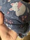 50014 AmaroBaby Подушка для беременных U-образная Лисички 340х35 см от пользователя Анна