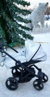 52483 Verdi Mirage Limited 3 в 1 от пользователя Alena Nikolaevna