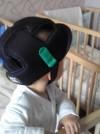 359 Ok Baby Шлем No Shock от пользователя Татьяна