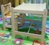 5030 Гном Набор мебели Малыш-2 от пользователя Лада