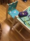 16451 Гном Набор мебели Малыш-2 от пользователя Елена