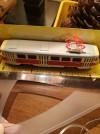 19904 Play Smart Трамвай инерционный Автопарк 1:87 от пользователя ольга