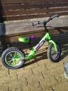23606 Small Rider Drive 2 AIR от пользователя Марина