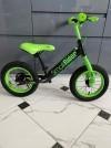 29519 Small Rider Ranger 2 Neon от пользователя Наталья