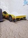 29642 Бельмарко машина Феррари от пользователя Виктория