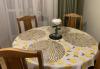 30383 Сонный гномик муслин Лимон 120х120 см от пользователя Елизавета