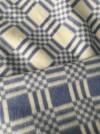 44108 Ермошка детское байковое оверлок 100х140 см от пользователя Ксения