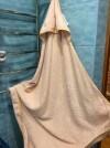 49727 Папитто Полотенце для купания с уголком 100х100 от пользователя Светлана