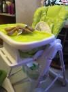 5441 Sweet Baby Magestic от пользователя Дарья